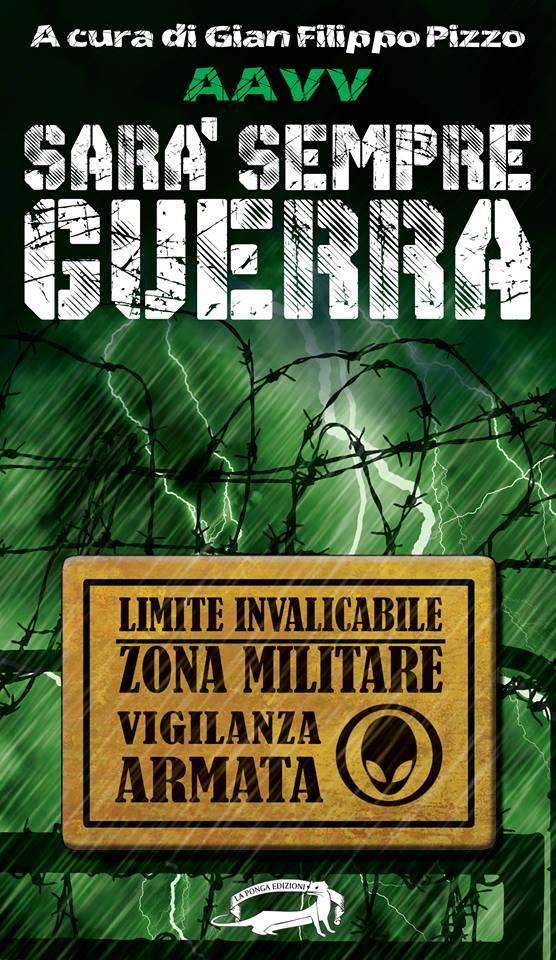 Pantano© Book Cover